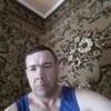 Алексей, 41, г.Анива