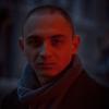 Paul, 21, г.Черновцы