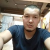 smile, 32, г.Сургут