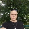 Vadim, 18, г.Черкассы