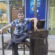 Александр Матросов, 31, г.Елабуга