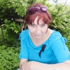 Ирина, 56, г.Шумилино