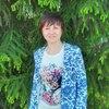 Ольга, 29, г.Хвастовичи