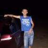 Андрей, 29, г.Новосергиевка