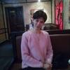 Анна, 32, г.Саранск