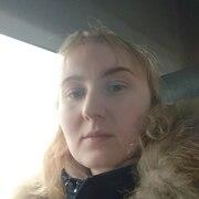 Мария, 27, г.Сергиев Посад