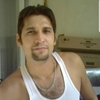 Руслан, 34, г.Костанай