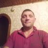 Александр, 39, г.Кишинёв