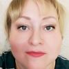 Ирина, 41, г.Тюмень