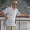 Юрій, 49, г.Красилов
