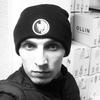 Иван, 24, г.Орел