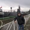 Владимир, 45, г.Троицк