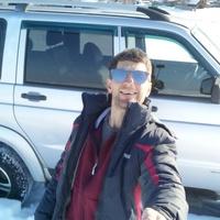 Николай, 30 лет, Водолей, Нижнеангарск
