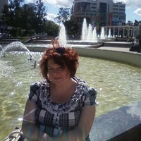 ксения, 52 года, Дева, Ивантеевка