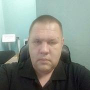Илья 37 лет (Стрелец) Владимир
