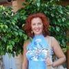 Людмила, 51, г.Волгоград