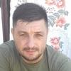 Олександр, 44, Рівному