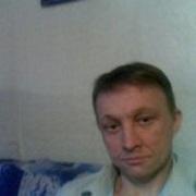 Дмитрий Багрецов 43 Лешуконское