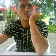 армен 42 Ереван
