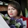Марина, 37, г.Архангельск