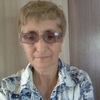 Aida, 67, Anapa