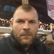 Игорь, 42, г.Курск