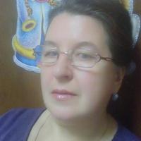 Елена, 49 лет, Телец, Москва