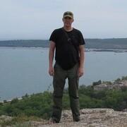 Артём, 36, г.Анапа