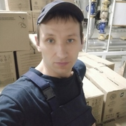 Алексей 32 года (Весы) Донецк