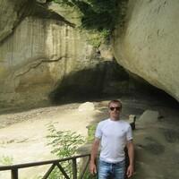мурик коркмазов, 42 года, Стрелец, Кисловодск