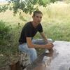 Андрей, 35, г.Жердевка
