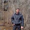 Iurii, 38, Кременчук