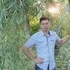 Aleksandr, 40, Serpukhov