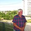 Василий, 65, Сєвєродонецьк