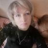 Екатерина, 39, г.Старый Оскол