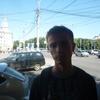 Ralph, 24, г.Десногорск