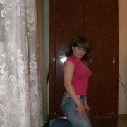 Лизи, 30, г.Тверь