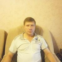 АЛЕКСАНДР, 49 лет, Овен, Орск