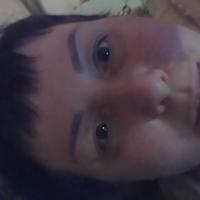Елена, 36 лет, Телец, Томаковка