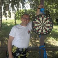Александр, 50 лет, Рак, Тамбов