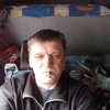 Андрей, 47, г.Каменец-Подольский