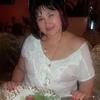 Мария       в, 58, г.Трускавец