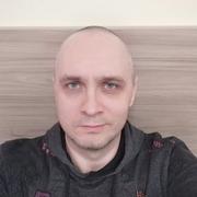 Evgeny Secret 40 Белореченск