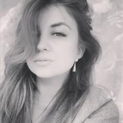 Анжелика, 30, г.Чебоксары