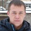 Макс, 35, г.Екатеринбург
