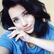 Ольга, 30, г.Курск