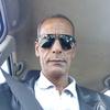 Kader, 55, г.Адрар