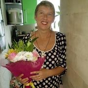 Наталья, 49, г.Озеры