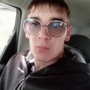 виталя иванов, 26, г.Черепаново