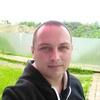 Vadim, 32, Kovylkino